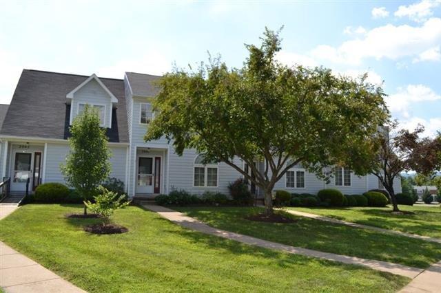 house for rent in 2041 hampton dr waynesboro va