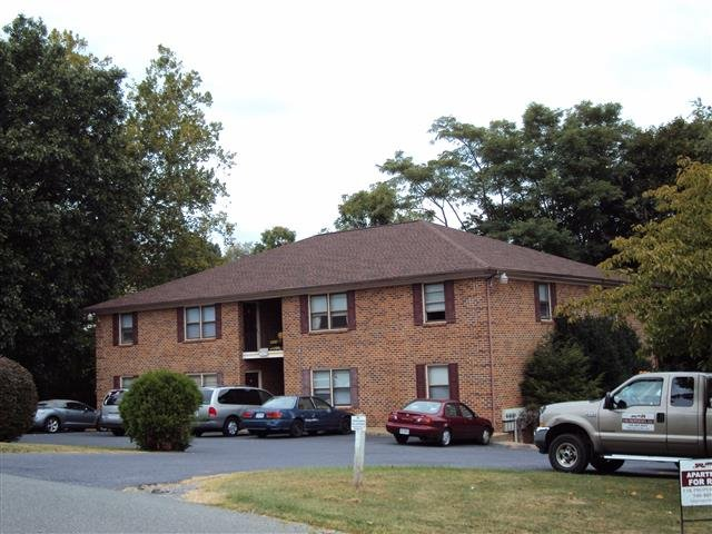 Main picture of House for rent in Staunton, VA