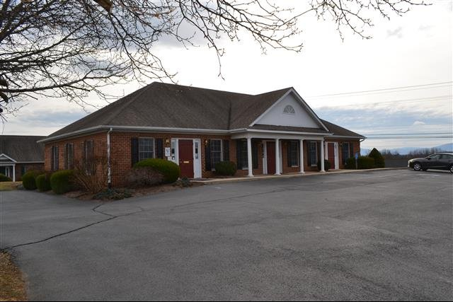 Main picture of House for rent in Waynesboro, VA